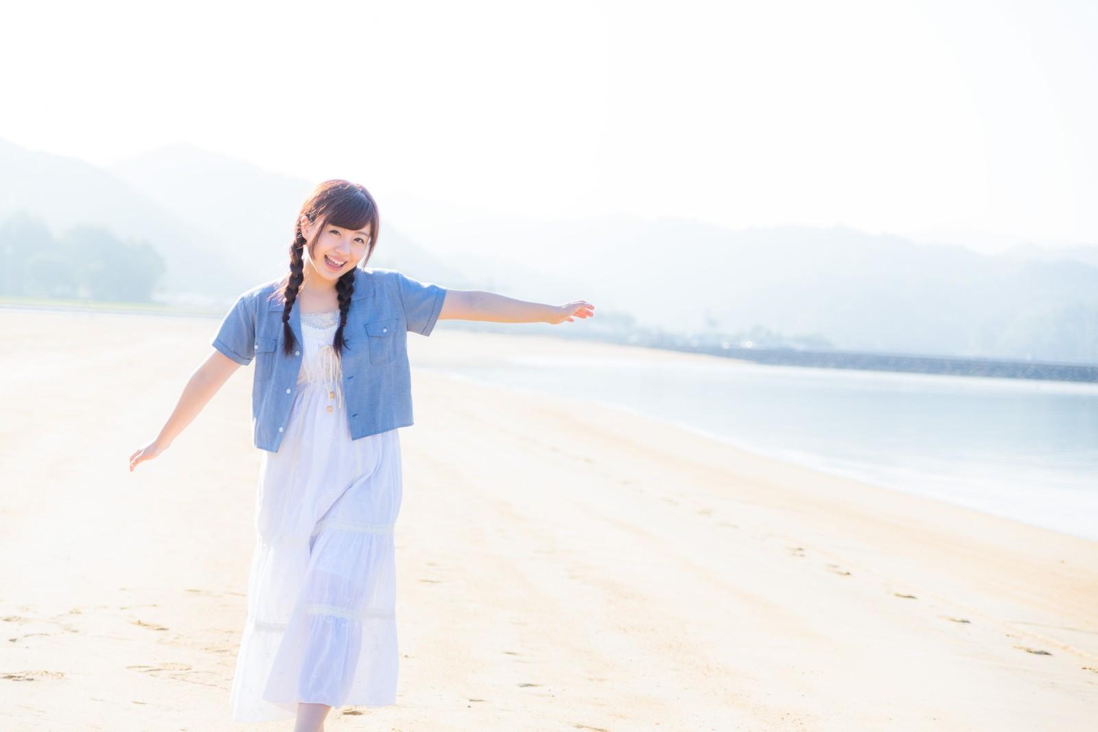 「マクロスF」ランカ・リー役の中島愛さん満を辞して復活!
