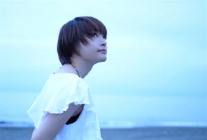 seiyu-izawa_002