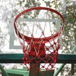 【まるで本物の試合のよう!】青春が繰り広げられた舞台『黒子のバスケ』レポ