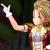 アイドルマスターシンデレラガールズ5thライブ静岡公演の模様をレポート【後編】